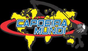 Cours de capoeira marseille