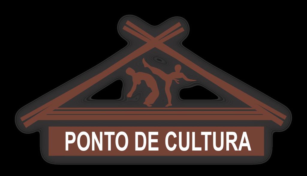 association PONTO DE CULTURA